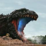 Monster Godzilla Bakal Hadir di Dunia Nyata? Keren atau Serem?