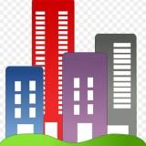 Ini Komentar Warga Kota Malang tentang Rencana Proyek Malang Creative Centre