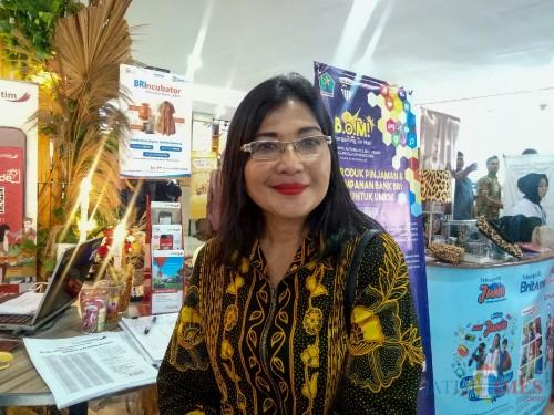 Kadinparbud: Hari Pahlawan Harusnya Tak Hanya Seremonial Belaka