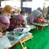 Ini Para Jawara Lomba Anak Ceria se Malang Raya