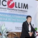 Menuju World Class University, UIN Malang akan Gelar Konferensi di Mesir