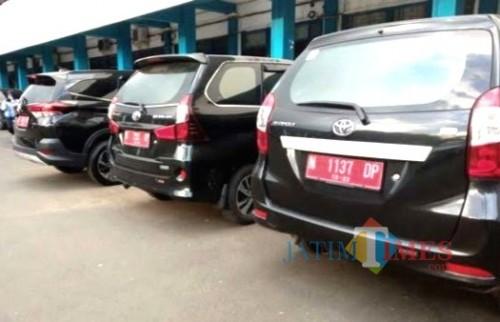 Tuai Kritik, Bupati Malang Instruksikan OPD Tak Ajukan Kendaraan Dinas Baru
