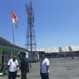 Dewan Tengarai Potensi PAD Atas Tower Pasar Besar Masih Luput dari Pemetaan Pemkot Malang