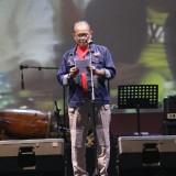 Grand Show Festival Mbois Sukses Digelar, Disperin Kota Malang Makin Perkuat Ekonomi Kreatif