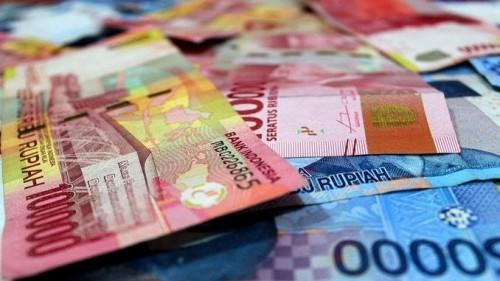 Ilustrasi kas negara (manajemenkeuangan.net)