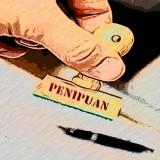 Rekrutmen CPNS Resmi Dibuka, Sekda Kabupaten Didik Budi : Hati-Hati Modus Penipuan