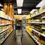 Kuota Habis, Pemkot Blitar Pastikan Seluruh Minimarket Berjejaring Miliki Izin Resmi