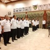 Pendaftaran Dibuka, Ini Jatah Formasi CPNS Pemkot Malang