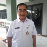 Pengadaan Lahan Makam Kota Malang di Wonokoyo, Tunggu Proses Balik Nama Pemilik Awal pada Ahli Waris