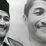 """Patriotisme Soekarni """"Si Penculik Soekarno-Hatta"""", Sejak Kecil Gemar Mengganggu Tentara Belanda"""