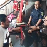 Terkait Laporan Dugaan Korupsi di Desa Gumirih, Kejaksaan Tunggu Gelar Perkara