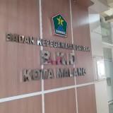 Website BKD Susah Diakses di Hari Pertama Pendaftaran CPNS, Apa Sebabnya?