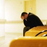 Semakin Ngeri, Telat Bayar BPJS Kesehatan, Akses Pelayanan Publik Akan Ditolak