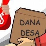 Terjerat Dugaan Kasus Korupsi, Desa Tuliskriyo Terancam Tak Bisa Cairkan DD