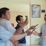 Jelang Kongres Aliansi Jurnalis Pamekasan, JB9 Pamekasan Jagokan Ipin