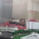 Tahun Depan Pemkot Malang Bangun Kantor Bersama, Begini Respons Legislatif