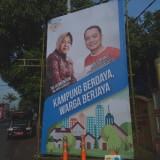 Baliho Eri Cahyadi Tumpangi Smart City, Dewan Berikan Kecaman Ramai-Ramai