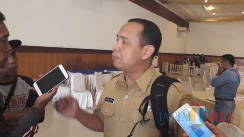 Di Bondowoao, 75 Ribu Peserta BPJS Dihapus