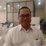 Aklamasi, Yusniyar Noermansyah Terpilih Sebagai Ketua Gapensi Lumajang