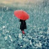 Selama 18 Hari ke Depan, Skema Hujan Buatan Diterapkan di Malang Raya