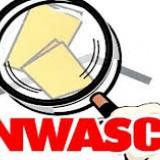 Tes Tulis Panwascam Pilkada Kabupaten Blitar 2020 Dilaksanakan secara Online