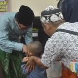 KH. Muqit Arief: Baca Selawat Nabi Itu Barometer Mencintai Rasulullah SAW