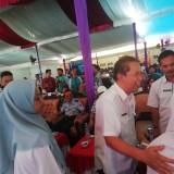 Kartu Pra-Kerja Jokowi, Sekda Didik Budi: Itu Program Luar Biasa