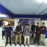Pilih Lokasi di Coffee Times, Pelajar dan Mahasiswa Bima di Malang Sukses Gelar Musda 2019