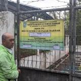 Puluhan Tower Seluler di Lumajang Nunggak PBB, Wabup : Kalau Bandel Saya Tutup