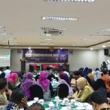 Rumah Aman Hingga Pembatasan Pemakaian Gadget Diusulkan dalam Pramusrenbang Anak
