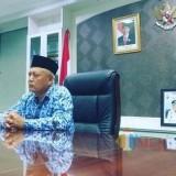 Terima Anugerah Menteri Kesehatan 2019, Bupati Malang Bakal Intensifkan Jumat Bersih dan Sehat