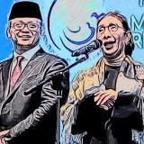 Jurus Tenggelamkan Kapal Akan Dihapus, Warganet Geram terhadap Edhy Prabowo