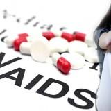 Kepatuhan Konsumsi ARV Penderita HIV/AIDS di Kota Malang Masih Minim