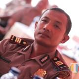 Kasek SD yang Diperas Oknum Wartawan Mengadu ke Polisi