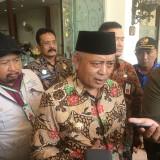 Sambut Investor di Kabupaten Malang, Bupati Sanusi : Tahun 2020 Perizinan Investasi Selesai Sehari
