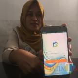 Sudah Diunduh 4 Ribu User, Wajib Pajak Kini Bisa Bayar Kewajiban Mereka Melalui Aplikasi Sipanji