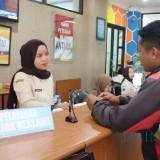 Wajib Pajak Ingin Petugas Turun Lapangan Dor To Dor, Ini Jawaban BP2D Kota Malang