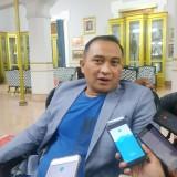 Cegah Keributan, Polisi Tempatkan Anggota di Tribun Bersama Suporter