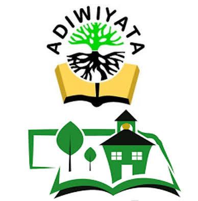 10 SMP Swasta Kabupaten Malang Jadi Rintisan Sekolah Adiwiyata, Siap Berkiprah di Tingkat Jatim