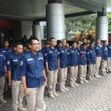 BP2D Kota Malang Satu-satunya Badan Pemungut Pajak yang Miliki UPL Khusus