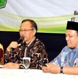 Rektor UIN Malang Beri Motivasi Soal Riset Dosen, Berikut  Poin-Poin Pentingnya