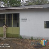 Monev Pabrik Rokok, DLH Pemkab Blitar Pantau Pengelolaan Lingkungan