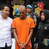 Videonya Sempat Viral, Dua Orang Tersangka Pengeroyokan Terhadap Anggota Komunitas Vespa Akhirnya Berhasil Diringkus Polisi