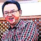 Tagar Ahok Dirut Mafia Cemberut Puncaki Lini Masa, Warganet : BUMN Butuh Pendobrak