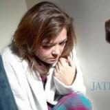 Tak Terima Dipukul Pacar, Wanita Paruh Baya Ini Lapor Polisi