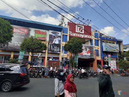 Foto Dokumentasi Malang Times