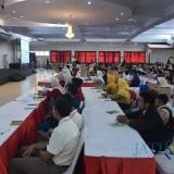 Di Festival HAM, Bupati Intruksikan Pemdes Bentuk Forum Anak