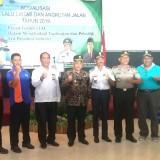 Libatkan Lebih Banyak Elemen, Forum Lalu Lintas Kabupaten Malang Tuai Apresiasi