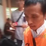 Sidang Kasus Mutilasi, Satu Saksi Ketakutan bahkan Sempat Tak Mau Beri Kesaksian