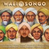 Mengungkap Keberadaan Walisongo, Fakta Atau Hanya Sekedar Mitos?